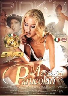 Massaggi Particolari +18 HD Yabancı Sıcak Erotik Filmi tek part izle