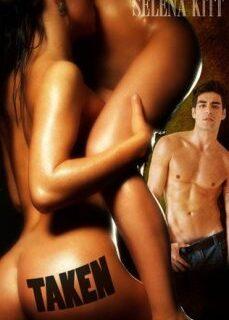 Ateşli Yasak Arzular Full Erotik Filmleri izle +18