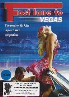 Fast Lane To Vegas izle Azgın 2 kız 1 Erkek Erotik Film izle