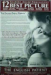 Manastırda Sex Filmi İngiliz Hasta hd izle