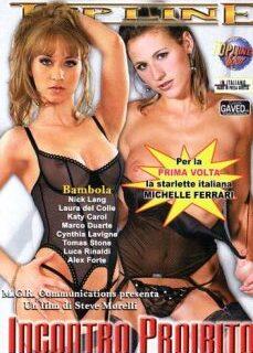 Sexy Adventures of Van Helsing Lezbiyen Erotik DVD İzle tek part izle