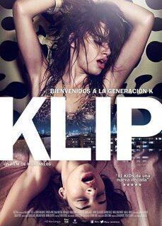 Sex Klip Full Erotik Film
