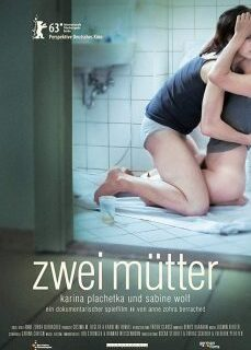 Zwei Mütter Alman Sex Filmi Full full izle