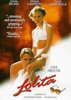 Lolita Sex Filmi Full Genç Kızın Sex Maceraları reklamsız izle