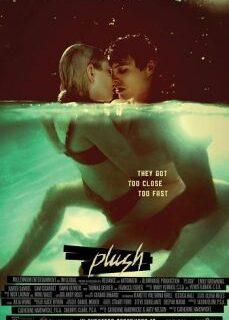 Plush – Saplantı +18 Erotik Film İzle hd izle