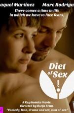 Seks Diyeti İzle +18 Diet of Sex Yabancı Yetişkin Filmi full izle