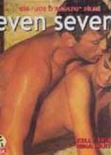 Seven Sevene Klasik İtalyan Sex Filmi hd izle