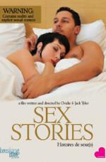 Sex Stories – Yetişkin Çiftler Grup Erotik Filmi izle tek part izle