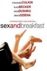 Sex ve Kahvaltı izle | Sex and Breakfast +18 reklamsız izle