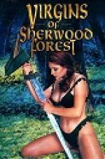 Virgins Of Sherwood Forest Yabancı Erotik Yetişkin İzle hd izle