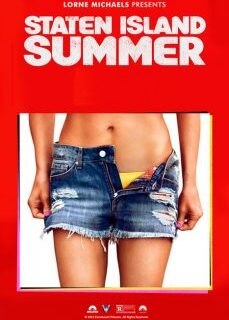 Staten Island Summer 2015 izle