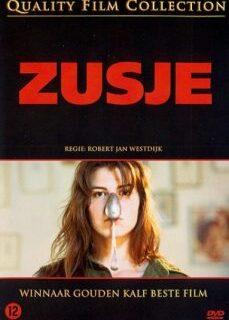 Zusje Almanca Klasik Sex Filmi 1995 izle
