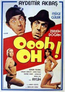 Oooh Oh 1978 Erotik Film İzle tek part izle