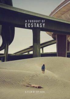 Ecstasy Düşüncesi Alman Sex Filmi hd izle