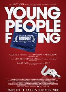 Young People Fucking Türkçe Dublaj +18 Komedi Filmi İzle hd izle