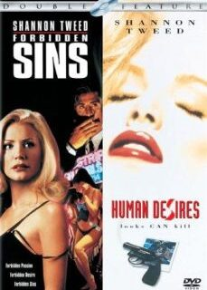 Human Desires 1997 DVD Erotik İzle hd izle