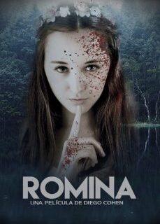 Romina 2018 İzle full izle