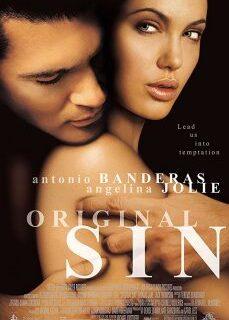 Günahkar 2001 Türkçe Dublaj Konulu Erotik Film İzle