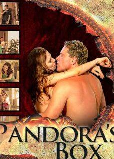 Weekend Sexcapades 2014 Erotik Film İzle tek part izle