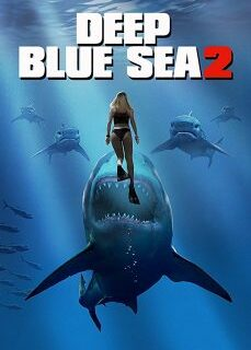 Mavi Korku 2 Full 1080p İzle full izle