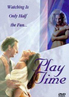 Play Time Full Erotik Sahneler reklamsız izle