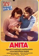 Anita Filmini Türkçe Altyazılı izle +18 hd izle