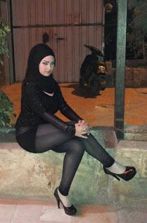 Türbanlı Suriyeli Dul Kadınların Erotik Filmi HD İzle izle