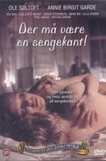 Yabancı Konulu Erotik Yetikin Filmi Come Barby reklamsız izle