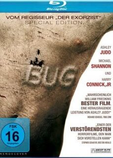 Alman Erotik Filmi Böcek Türkçe Dublaj