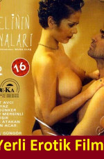 Delinin Rüyaları Yerli +18 Erotik reklamsız izle