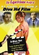 Drop Out Wife Erotik Filmi İndir HD Bedava İzle full izle