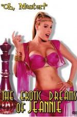 The Erotic Dreams Of Jeannie Yabancı Erotik Filmleri izle full izle