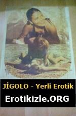 Jigolo Konulu Yerli Erotik Sexy Filmi İzle Tek Part tek part izle