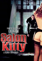 Salon Kitty İzle Türkçe Altyazılı Erotik Film Seyret reklamsız izle