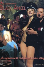 Tinto Brass Kara Melek Orijinal Yabancı Erotik Film hd izle