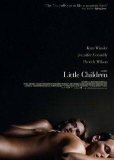 Tutku Oyunları 2006 Amerikan Erotik Filmi İzle tek part izle