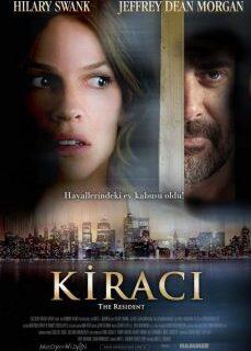 Kiracı 2011 Türkçe Dublaj Full Tek Part HD İzle izle