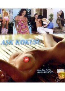 Aşk Kokusu Yeni Erotik Yerli Film İzle