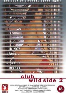 Club Wild Side 2 1998 +16 İzle reklamsız izle