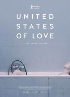Aşk Birleşik Devletleri Polonya Erotik full izle