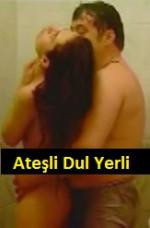 İyi Muz izle Lezbiyen Türk Kızların Erotik Filmi hd izle