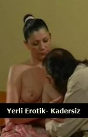 Kadersiz Erotik Filmi izle Türk Kadını +18 reklamsız izle