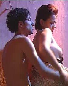 Ne Alırsan Bir Milyon Yerli Harabe Evde Erotik Film İzle