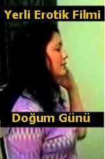 Erotik Film izle +18 Türk Erotizm Filmleri Seyret – Doğum Günü