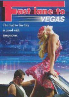 Fast Lane to Vegas 2000 Erotik Film İzle tek part izle