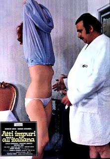 Atti İmpuri All'italiana Erotic Yetişkin Filmleri İzle izle