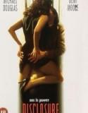 Taciz Filmini izle Erotik Sinema full izle