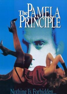 The Pamela Principle 1992 Amerikan Erotik Filmi İzle full izle